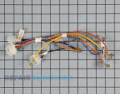 Wire Harness - Part # 407997 Mfg Part # 131662700