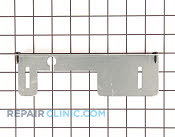 Bracket - Part # 815902 Mfg Part # 0167662