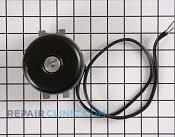 Motor - Part # 1030180 Mfg Part # 4200741
