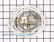 Temperature Control Thermostat - Part # 743249 Mfg Part # 941549