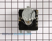Timer - Part # 276951 Mfg Part # WE4X884