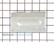 Bracket - Part # 910444 Mfg Part # WB06X10296