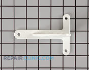 Center Hinge - Part # 292492 Mfg Part # WR13X714