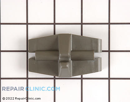 Tine Clip 8531314 Main Product View