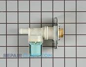 Water-Inlet-Valve-425458-00652897.jpg