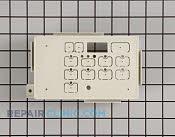 Control  Panel - Part # 958897 Mfg Part # 309369701