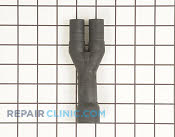 Hose Connector - Part # 1459159 Mfg Part # Y6919906