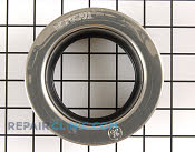 Sink Flange Assembly - Part # 269062 Mfg Part # WC15X45