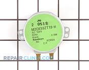 Diverter Motor - Part # 2052333 Mfg Part # DB31-10152A