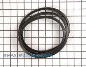 Tub Seal - Part # 763262 Mfg Part # 8061889