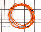 Wire - Part # 603676 Mfg Part # 5140M035-60