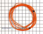 Wire - Part # 603676 Mfg Part # 5140M035-60