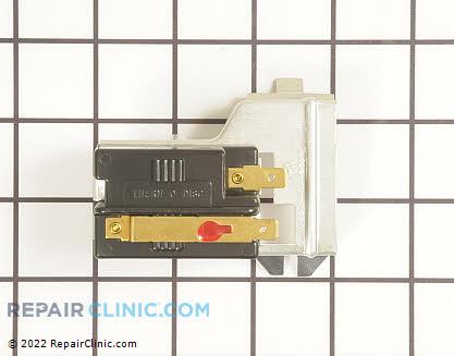 Flame Sensor 55428 Main Product View