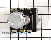 Timer - Part # 276949 Mfg Part # WE4X882