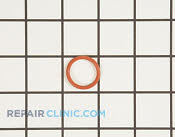 Gasket & Seal - Part # 752157 Mfg Part # 99001888