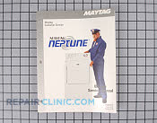 Manuals, Care Guides & Literature - Part # 785426 Mfg Part # 16010061