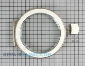 Door-or-Door-Component-8801106-0-0065468