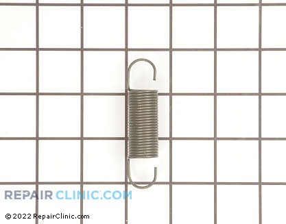 Hinge Spring 2208480 Main Product View
