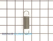 Hinge Spring - Part # 907463 Mfg Part # 2208480