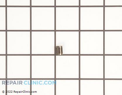 Knob Insert 8536939         Main Product View