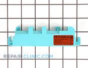 Spark Module - Part # 1049352 Mfg Part # 00415489