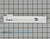 Rail-low assy - Part # 2034270 Mfg Part # DA61-60183B