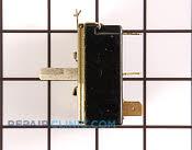 Switch - Part # 276943 Mfg Part # WE4X873