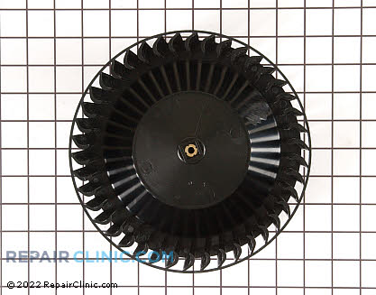 Blower Wheel A5304-070 Main Product View