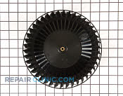 Blower Wheel - Part # 1156565 Mfg Part # A5304-070
