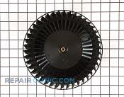 Blower Wheel - Part # 1156565 Mfg Part # A5304-070
