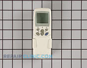 Remote Control - Part # 771816 Mfg Part # WJ26X10011