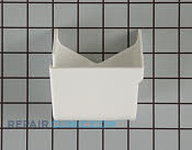 Cap, Lid & Cover - Part # 899462 Mfg Part # 12596702W