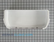 Door Shelf Bin - Part # 1070730 Mfg Part # 67004540