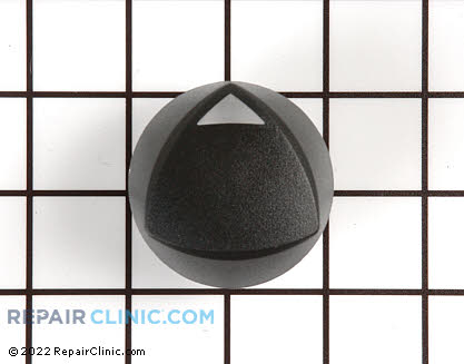 Control Knob 72731 Main Product View