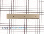 Trim Piece - Part # 380606 Mfg Part # 10494213