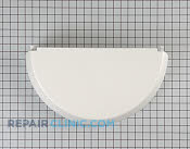 Cover salt hole - Part # 946715 Mfg Part # WS31X10021