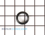 Bushing - Part # 1163715 Mfg Part # 318146211
