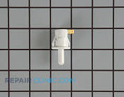 Door Switch - Part # 773550 Mfg Part # WR23X10089
