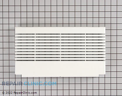 Grille Cover 11661-KIT Main Product View