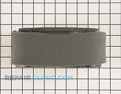 Air Filter - Part # 1658768 Mfg Part # 11029-7012