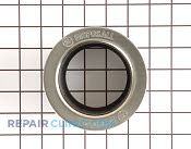 Sink Flange Assembly - Part # 2630186 Mfg Part # WC15X10003