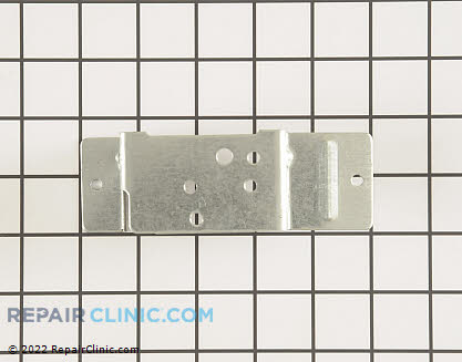 Bracket 316091600 Main Product View
