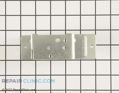 Bracket 316091600 Main Product View