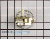 Temperature Control Thermostat - Part # 919795 Mfg Part # 1185752