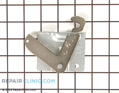 Door Latch 9761013         Main Product View