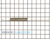 Oven Door Spring - Part # 268564 Mfg Part # WB9K5022