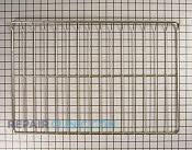 Oven Rack & Broiler Pan - Part # 261248 Mfg Part # WB48X5109