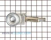 Gas Burner & Control Valve - Part # 1235630 Mfg Part # Y0059714