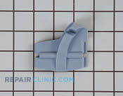 Tine Clip - Part # 1066051 Mfg Part # 8539112