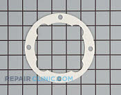 Gasket - Part # 535982 Mfg Part # 35-2979